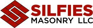 Silfies Logo